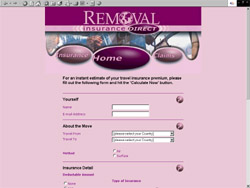 removal-insurance-direct.com